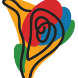 Logo Mi Boutique Latina