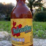 Salsa Valentina recto - Mi Boutique Latina