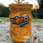 Rikesa - Mi Boutique Latina