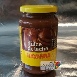 Arequipe: Dulce de Leche Havanna – Confiture de lait